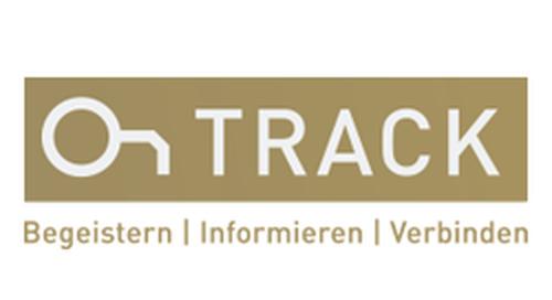 On Track Newsletter August 2017