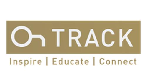On Track Newsletter 2017年5月