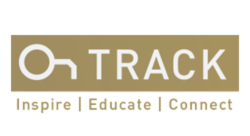 On Track Newsletter 2017年10月