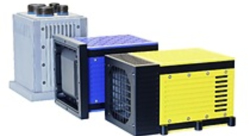 PCI Systems Introduces rugged, high speed 48Terrabyte Network Attached Storage Device based on Vita73 MicroATR chassis