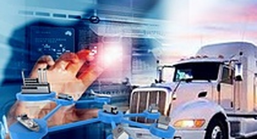 Cold chain logistics market by manufacturers, countries, type, and application