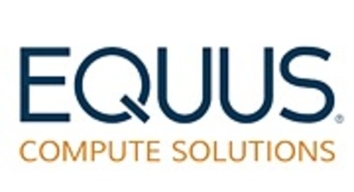 Equus Highlights SDX Platforms at Intel Partner Connect 2018
