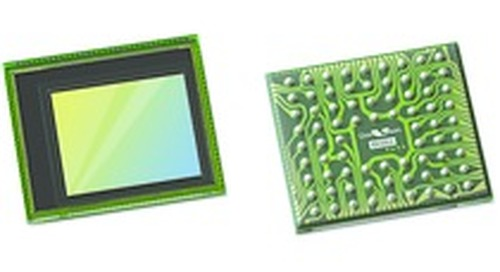 OmniVision, Smart Eye Introduce 2-Mpixel Imaging Solution for High-Precision Automotive Apps