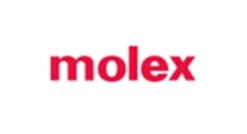 Molex Announces Acquisition of BittWare