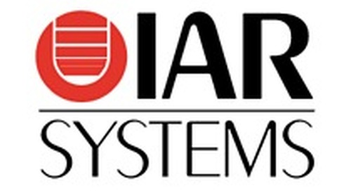 OpenSystems Media teams with IAR Systems to launch Global IAR DevCon Series