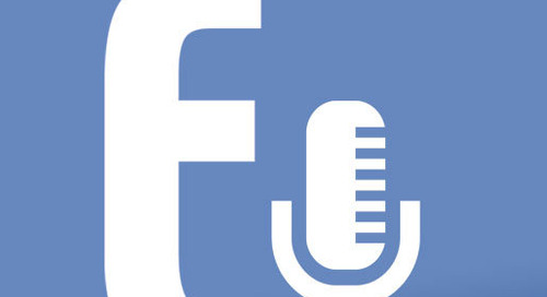 Embedded Insiders Podcast: On the Road to Level 5 Autonomous Drive