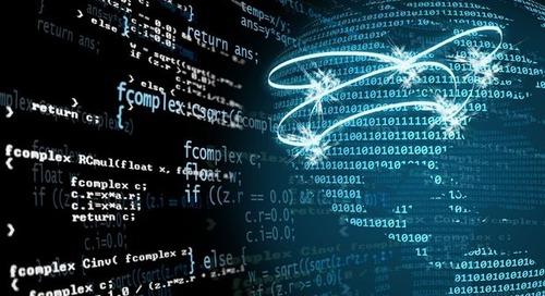 Siber saldırılar hayatı durma noktasına getirebilir