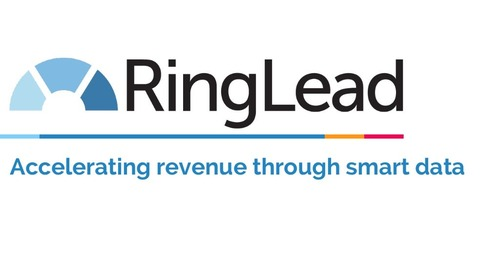 RingLead: Accelerating Revenue Through Smart Data