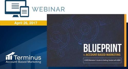 [Deck] How Salesforce Data.com & Invoca Do Account-Based Marketing