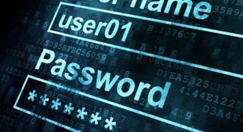 Ricatti hacker, che cosa sono e come funzionano Cryptolocker e ransomware