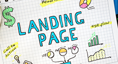 Do's and Don'ts of Real Estate Landing Pages