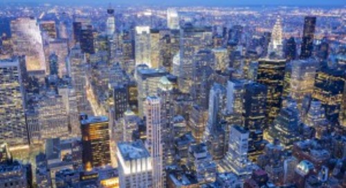 The 4 Ws of Building Energy Compliance Programs