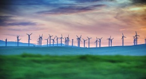 Renewables and Science-Based Targets: A Portfolio Approach