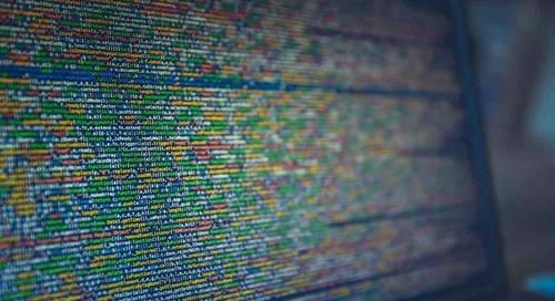 Οι πιο καταστροφικές επιθέσεις χάκερ του 2017