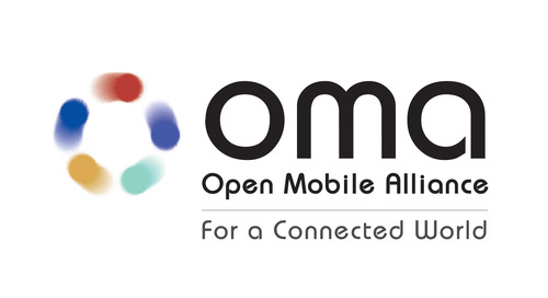 M2M Evolution Interviews: Eshwar Pittampalli, Ph.D, Director of Market Development, Open Mobile Alliance