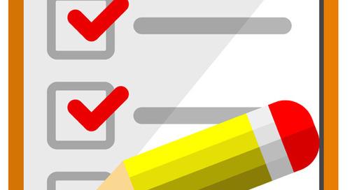 Formal verification going mainstream for SoC block verification