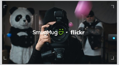 SmugMug Acquires Flickr, What Small Business Account Holders Need to Know