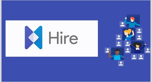 20 Insider Tips When Using Google Hire for Your Small Business