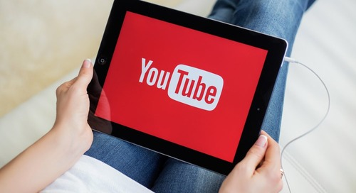 YouTube Addresses Monetization Gripes, Is Your Small Business Affected?