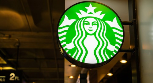 What Can Your Business Learn from The Starbucks Fiasco About Preventing Discrimination?