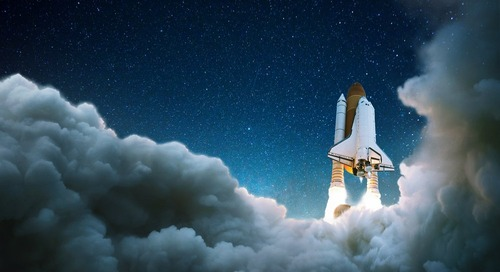 How to Turn Your Product Launch from Blah to Brilliant with this Checklist