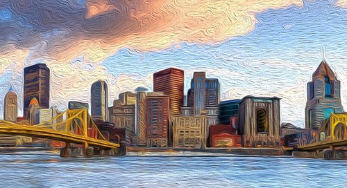 Why You Should Consider Pittsburgh for Your Start Up