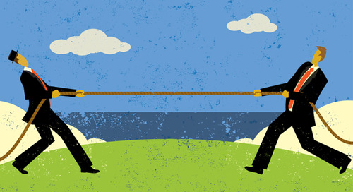 Boss vs. Leader: 10 Crucial Differences