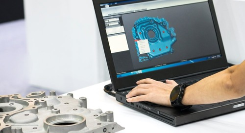 10 CAD Tools for Your Small Manufacturing Business