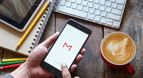 10 Best Email Apps for Small Business Owners who Use iPhone