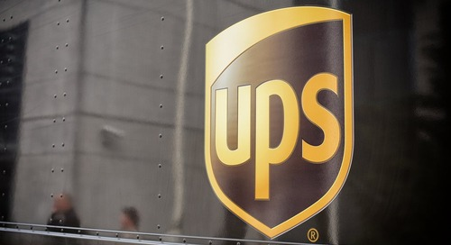 The Truth about the Looming UPS Strike – and How Your Business Can Prepare