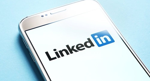 The Hidden Mystery Behind Increasing Views on LinkedIn