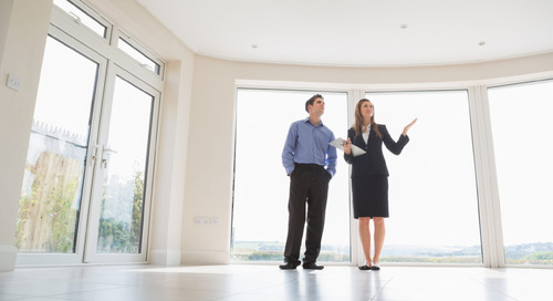 Working With Agents To Increase New Home Sales