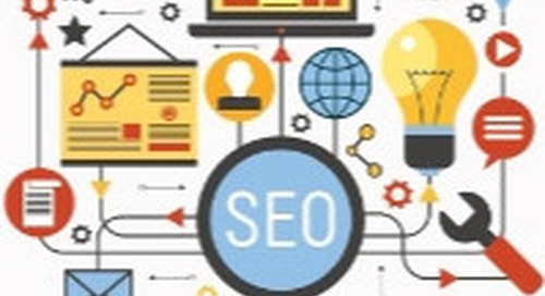 WEBINAR: SEO — How To Win At Search Engine Marketing