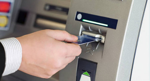 ATMii Malware Can Completely Drain ATMs