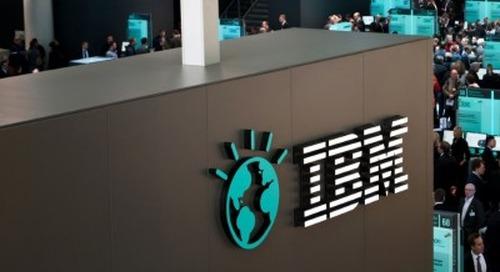 Relatório da IBM X-Force afirma que em 2017 os hackers estiveram mais focados no ransomware e em ataques ...