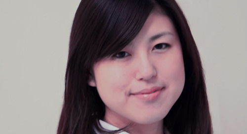 EastMeetEast Raises Another Round for its Fast Growing Asian Dating App