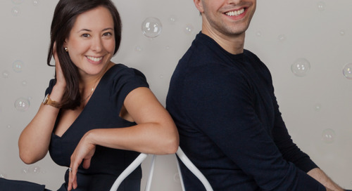 Billie Raises $6M to be the Dollar Shave Club for Women
