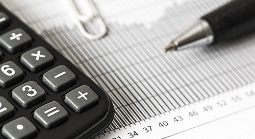 The Comprehensive Tax Preparation To-Do List