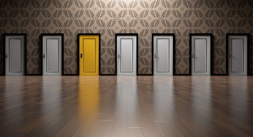 How To Make Your Business Exit Planned And Positive
