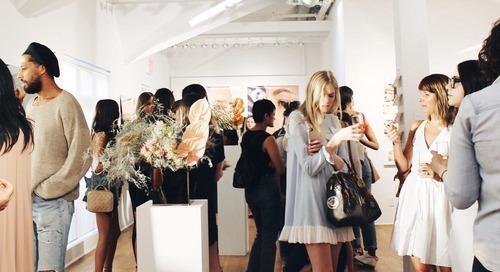 The Conscious Future of Fashion Retail