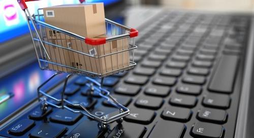 Kaspersky lista dicas de segurança para varejistas na Black Friday