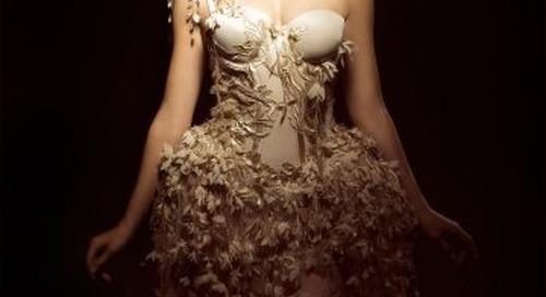 "See Jewel's Stunning ""One Night"" Costume"