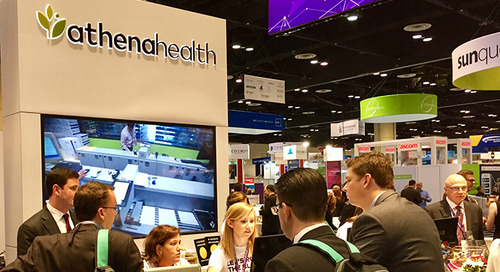 Black Book Ranks Top 50 Disruptive Health IT Companies, See the List
