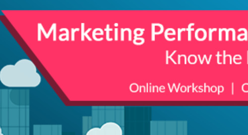 Marketing Attribution, Performance, and Revenue: 5 Must-Ask Questions