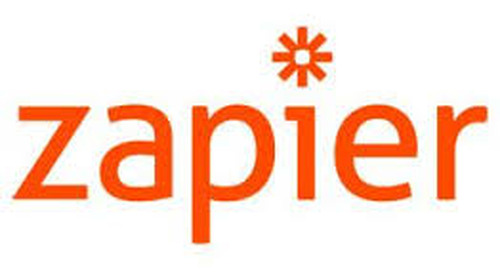Matt's App of the Week: Zapier
