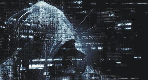 Los terribles peligros a los que se enfrentarán las firmas de ciberseguridad en 2018