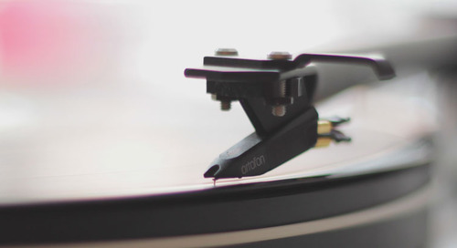 How to Select the Best Music for Your Brand