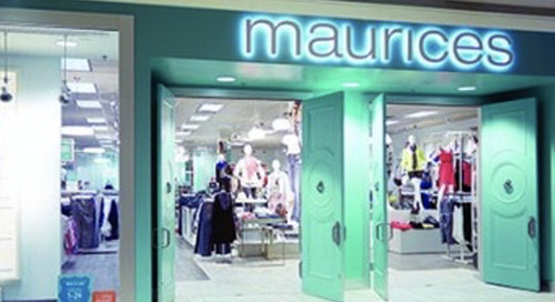[Case Study] maurices: A National Branded Music Campaign