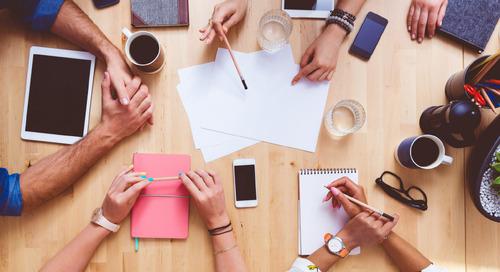 Optimize Your Marketing Budget for Maximum ROI