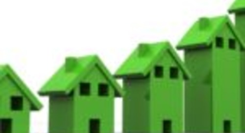 Comment on Congratulations to Green Building Award Winners! by Kathy